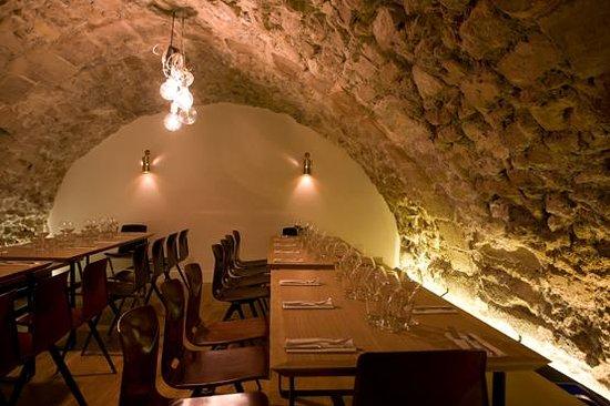le jaja paris restaurant reviews phone number photos tripadvisor. Black Bedroom Furniture Sets. Home Design Ideas