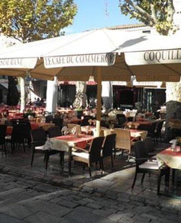 Meilleur Restaurant D Aigues Mortes