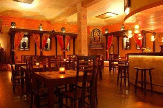 buddha smile roma ristorante recensioni numero di