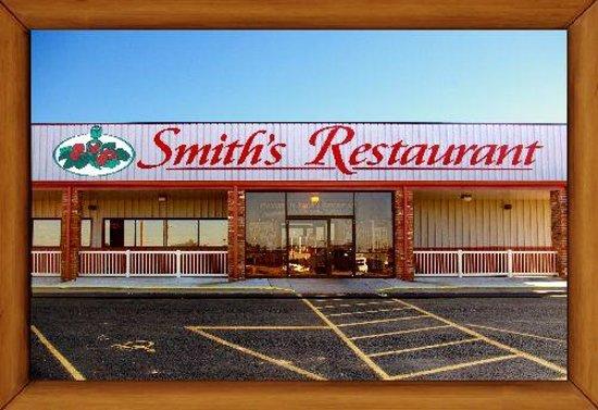Smith's Restaurant Photo