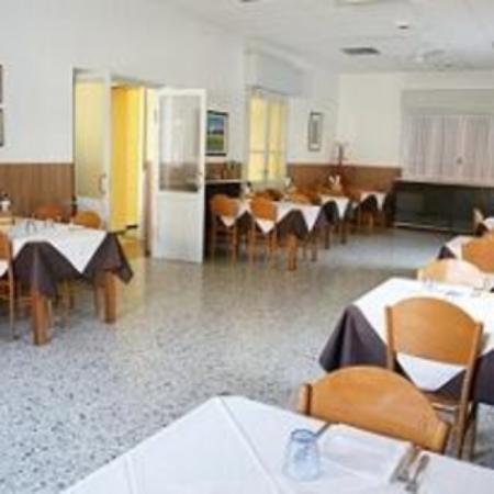 Cooperativa La Vittoriosa Image