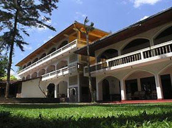 Sri Gemunu Foto
