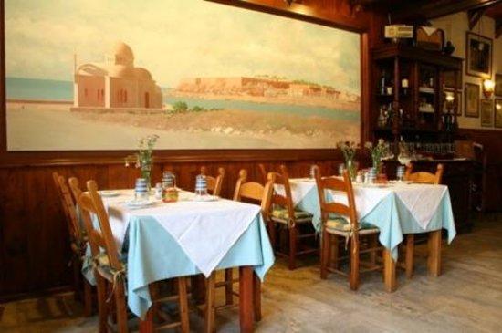 Taverna Othonas Foto