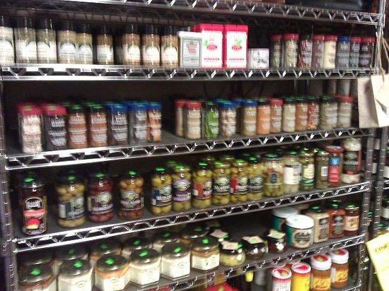 Kitchen Stores Panama City Florida