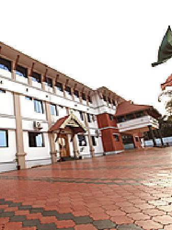 Hotel Chithrapuri