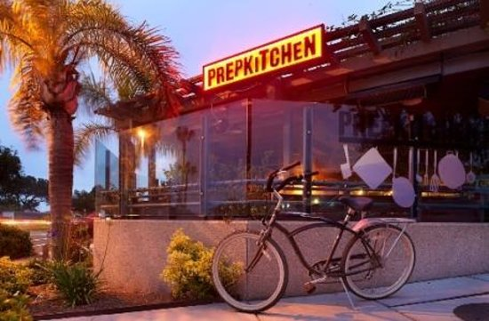 Prepkitchen la jolla menu prices restaurant reviews for Prep kitchen la jolla