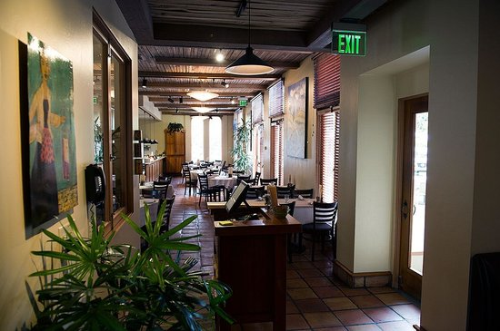 Montecito Wine Bistro Menu Prices Amp Restaurant Reviews