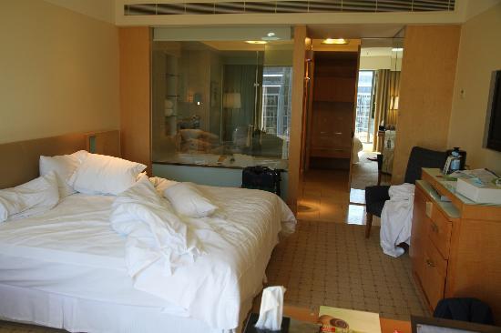 westin hotel restaurants sydney - photo#23
