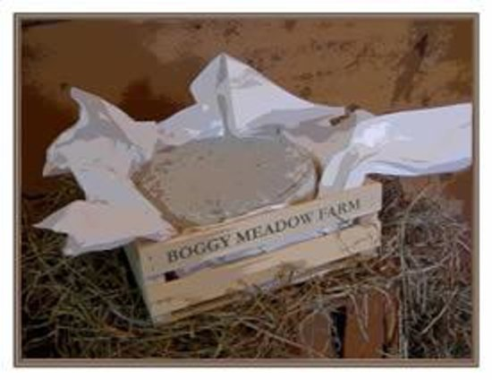 Foto de Boggy Meadow Farm