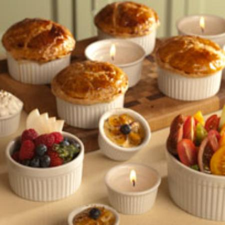 Kringle Candle Company-bild