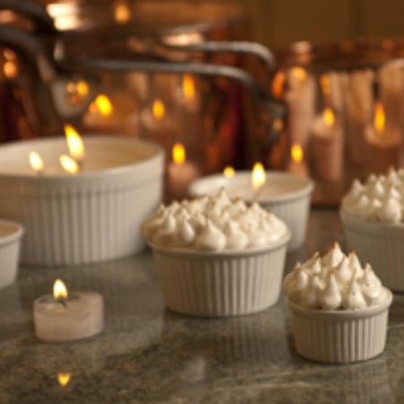 Kringle Candle Company Photo