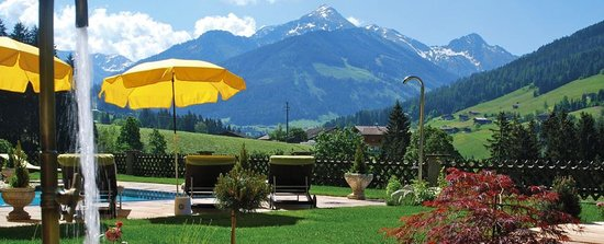 Alpbacherhof
