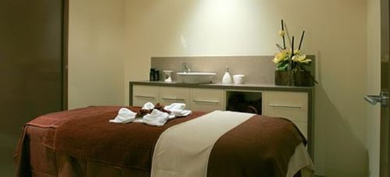Orchid Day Spa Foto