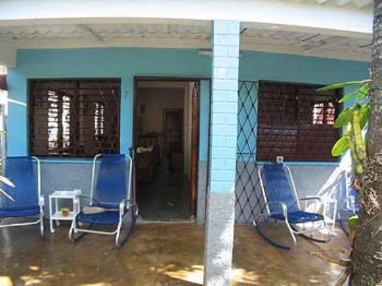 Foto de Casa Teresa