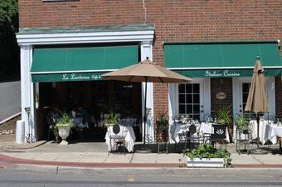 Best Italian Restaurant In Ridgewood Nj