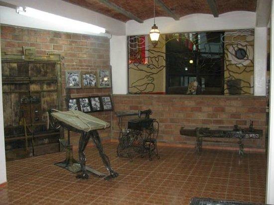 Casa Zuniga B&B: Pipila, gallery