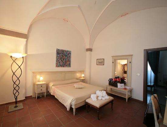 Foto de Hotel Borgo Cardigliano