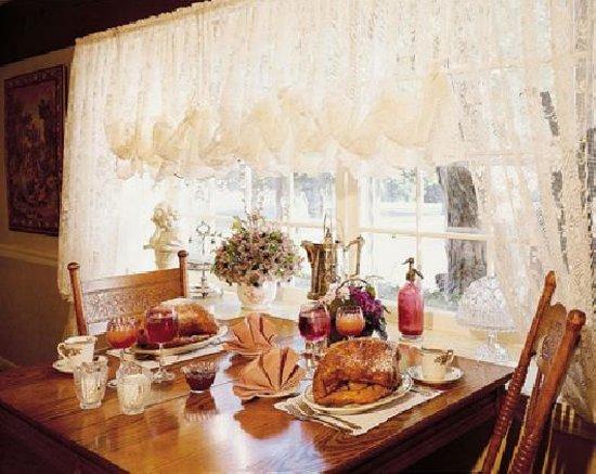 Foto de Millie's Restaurant