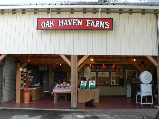 Oak Haven Farms Photo