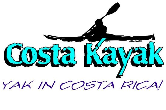 Costa Kayak