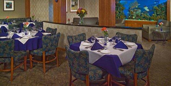 Baldino's Restaurant