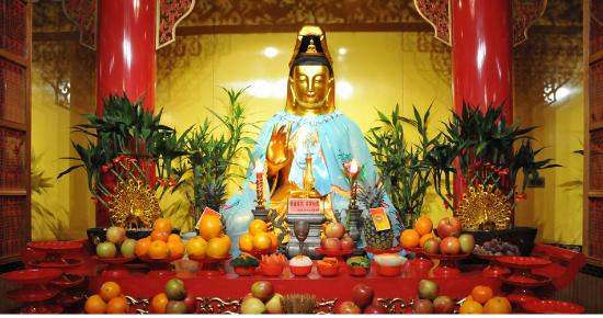 new town buddhist personals Buddhist views on marriage in buddhism after a couple of months, she knows that there is a new life within her and this satisfies the second condition.