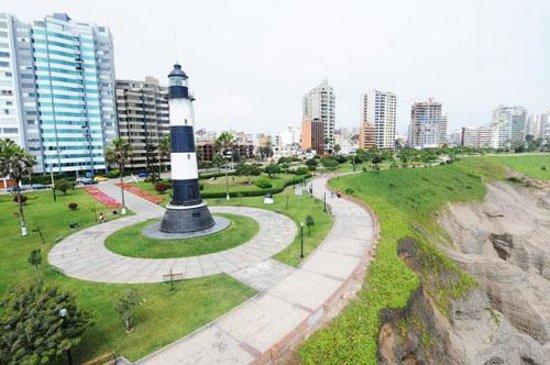 Top 10 Things to Do in Lima, Peru | Peru Travel Now Blog | Peru ...