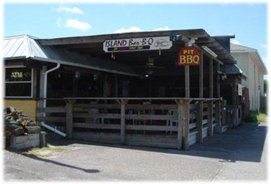 Tripadvisor Fernandina Beach Fl Restaurants