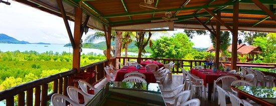 Ruantalay Seafood Phuket