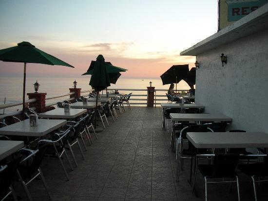 Foto Puerto Nuevo