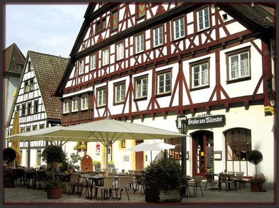 Gmund Hotels Pensionen