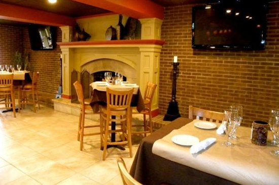 Brielle Nj Italian Restaurants