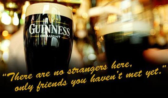 Molly Maguire's Irish Restaurant & Pub Photo