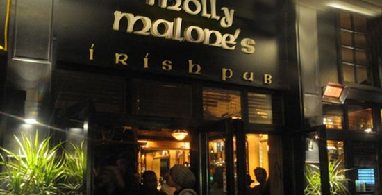 Molly Malone's Photo