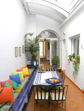 B&B Casa Alfareria 59