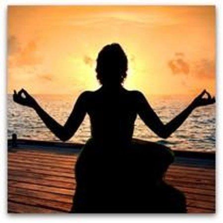 Yoga Life照片