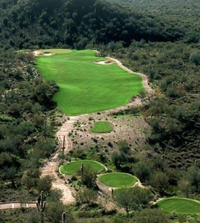 Quintero Golf Club Peoria Az Top Tips Before You Go
