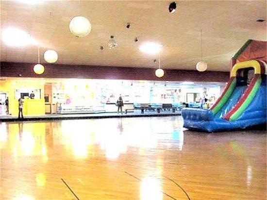 Astro Skate And Fun Center Bradenton Fl Top Tips