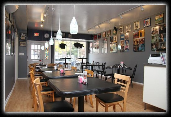 Big Poppa's Cafe on Main Photo