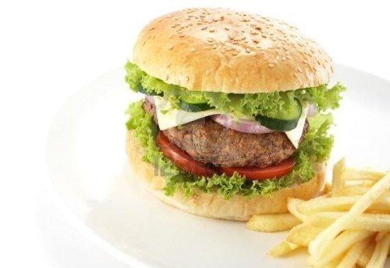 Clive's, Strathmore - Menu, Prices & Restaurant Reviews - TripAdvisor