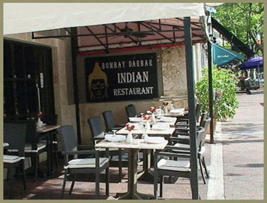 Cheap Restaurants In South Bombay