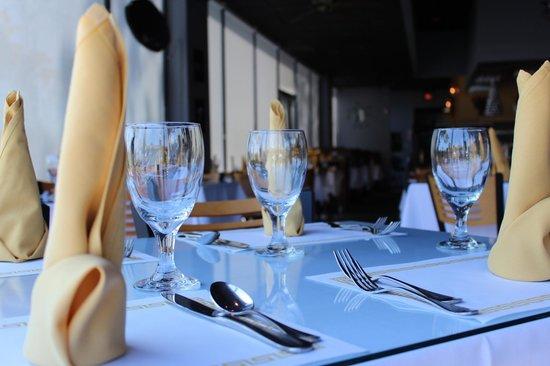 Masala Magic Indian Fusion Restaurant & Bar