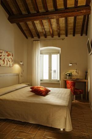 Hotel Sorella Luna: Classica