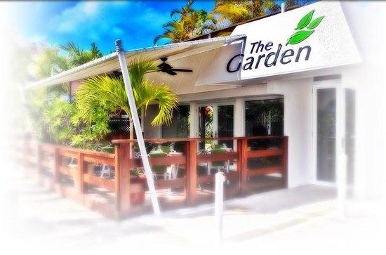 Foto de The Garden