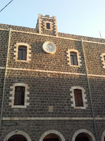 Casa Nova Pilgrim Guest House: The guesthouse