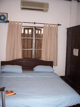 Photo of Saysouly Guest House Vientiane