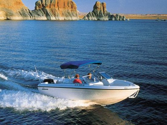 Lakepowell Things To Do Boat Tours Canyon Adventure Boat Tour