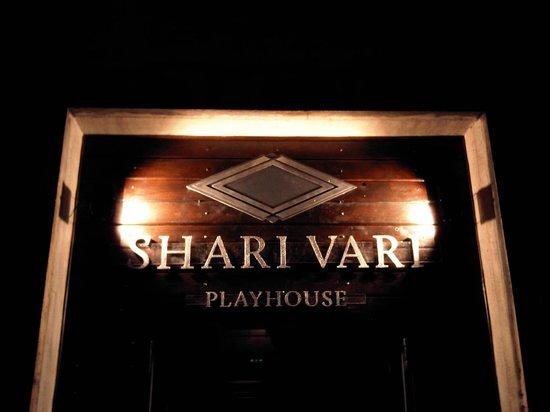 Photo of Wine Bar Shari Vari at Via Di Torre Argentina, 78, Rome 00186, Italy