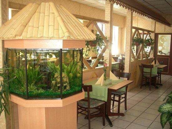 popular restaurants in mannheim tripadvisor. Black Bedroom Furniture Sets. Home Design Ideas