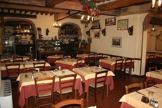 San Giovanni in Persiceto Foto